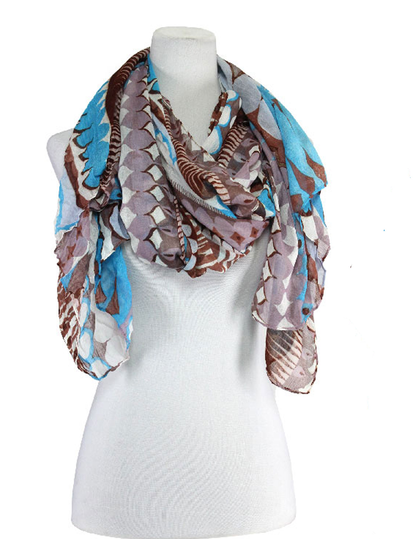 wholesale scarf