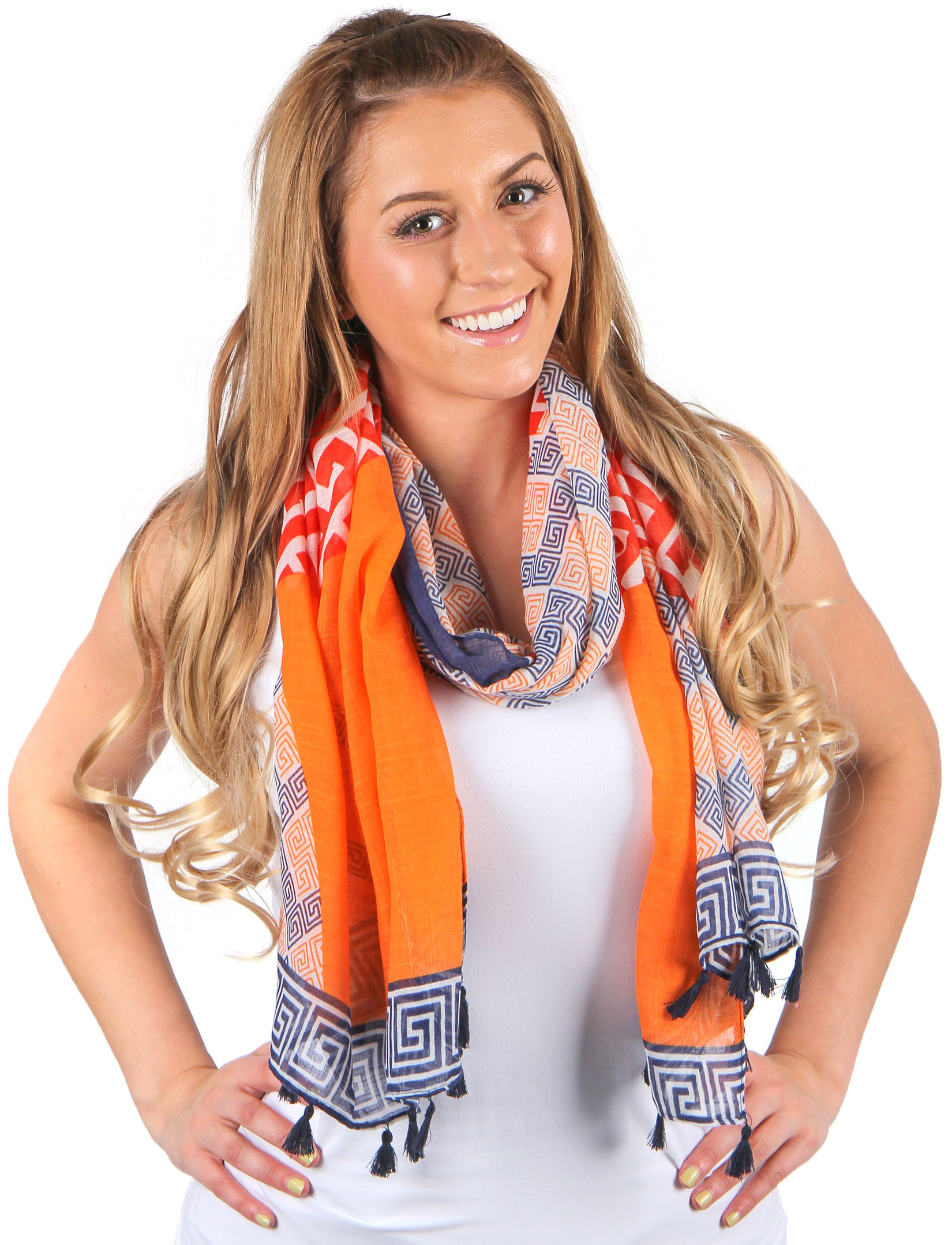 wholesale Scarf View