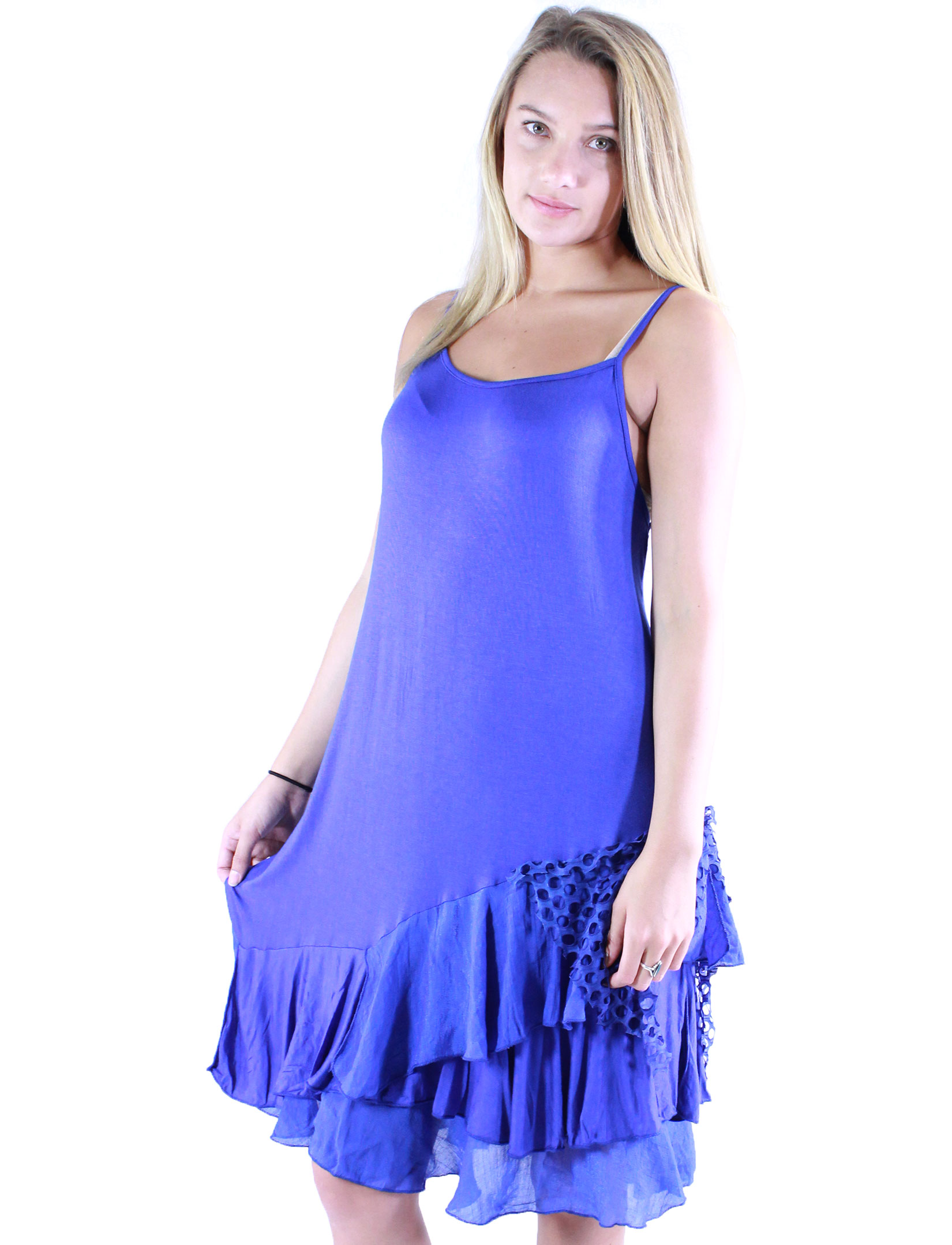 wholesale Dress Only View