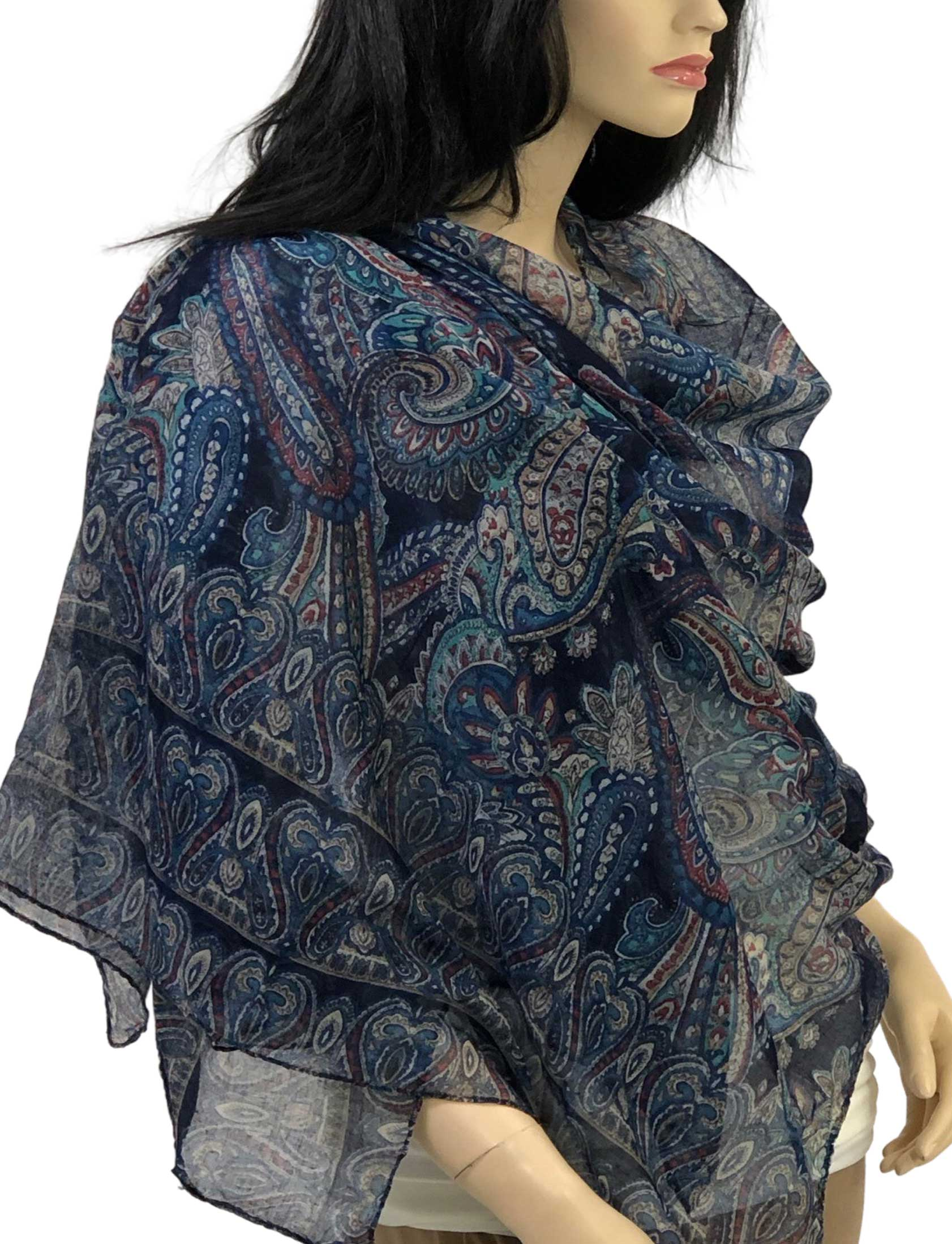 wholesale a a shawl