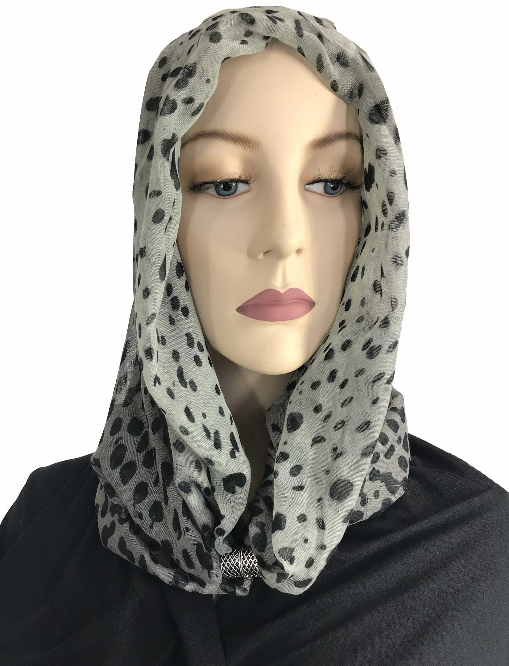 wholesale hijab