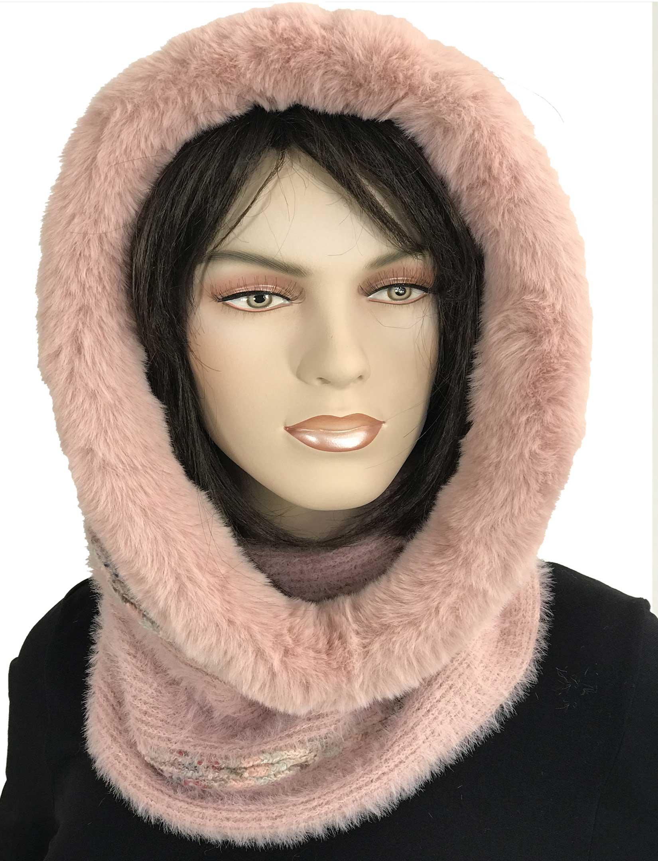 wholesale As a Hood