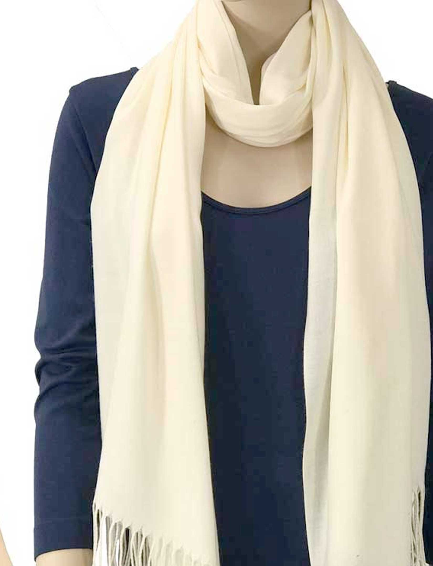 wholesale As a Scarf