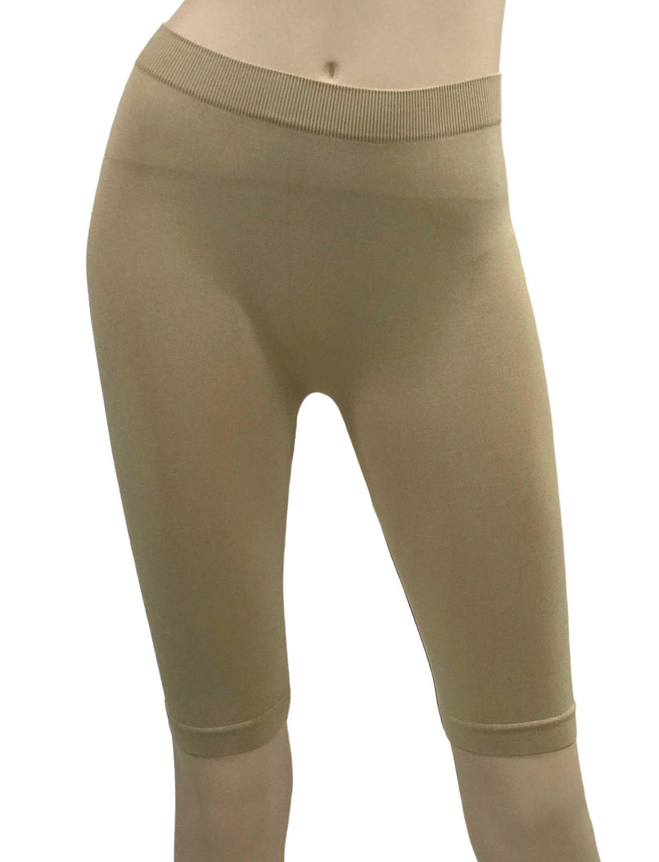wholesale Seamless Activewear Shorts