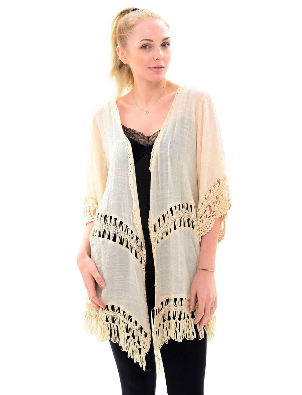 wholesale Kimono - JP538