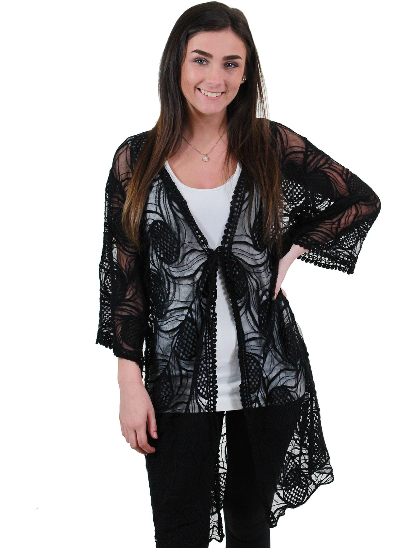 wholesale Kimono - Vintage Lace 1C12, 9036, & 9312