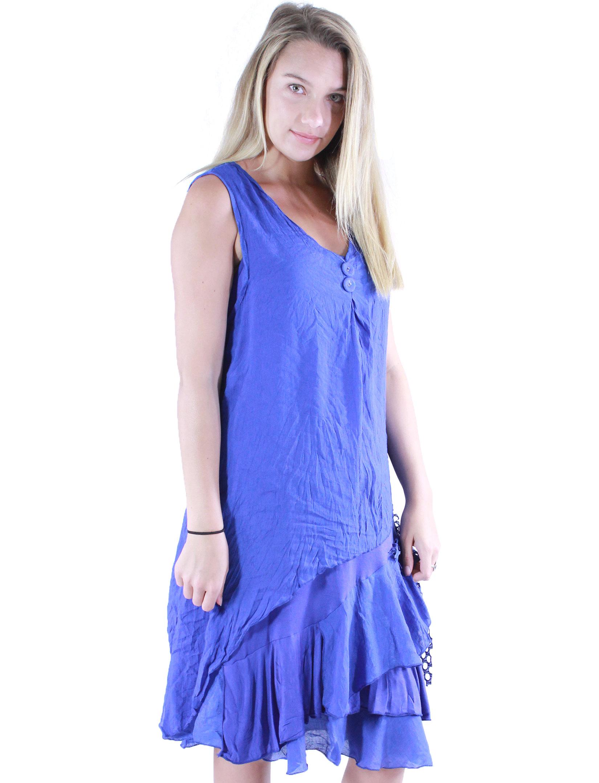 wholesale Summer Dress/Tunic Set