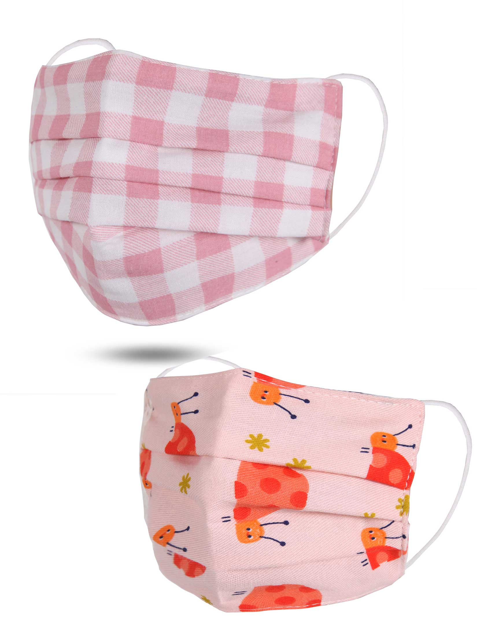 wholesale Protective Masks by Jessica - Child Size