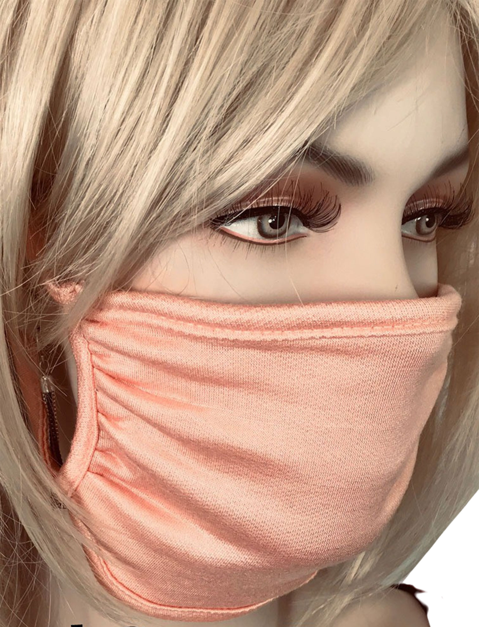 wholesale Protective Masks by Su - Limited Editions