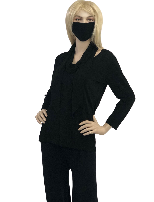 wholesale Protective Masks - Slinky Style