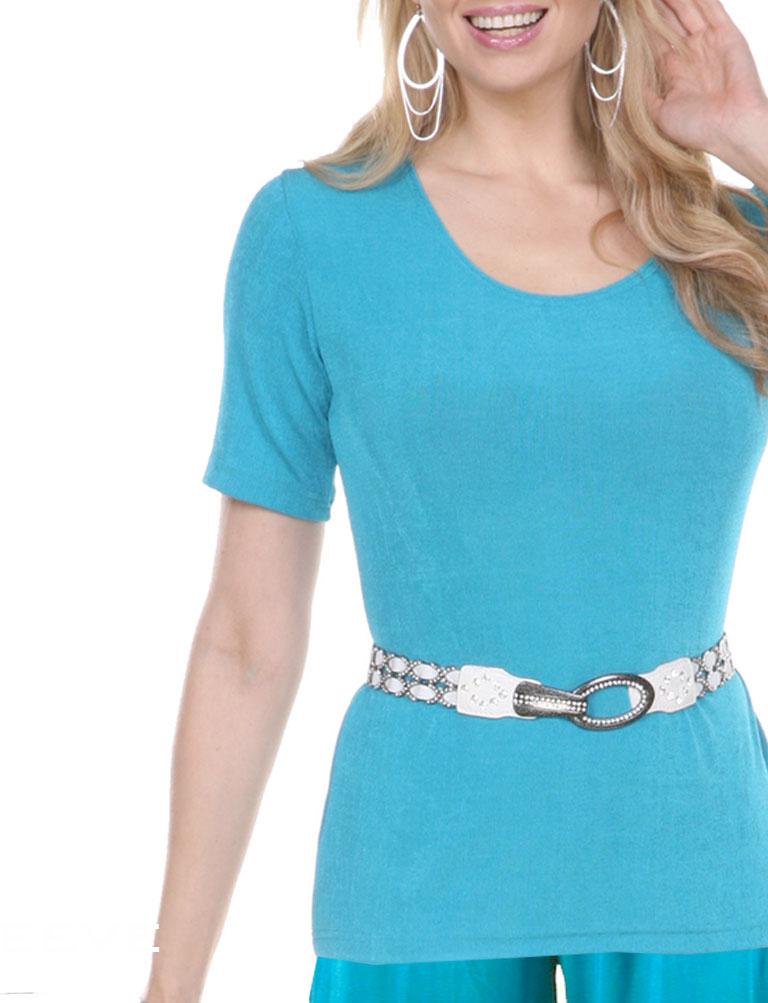 wholesale Slinky - Short Sleeve Sets SST
