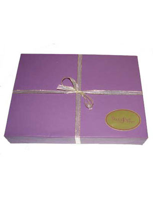 wholesale Gift Wrapping