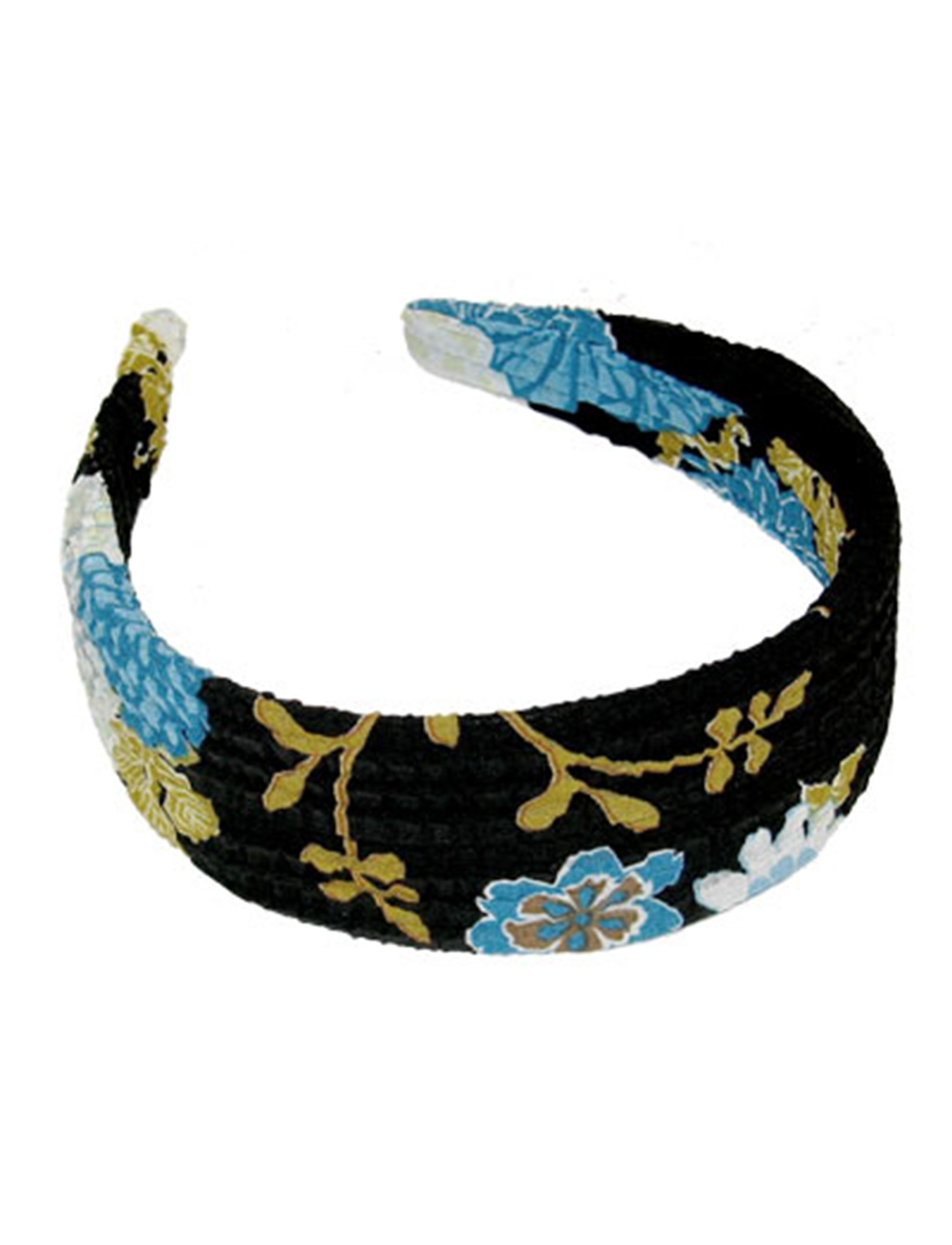 wholesale Georgette Headbands*