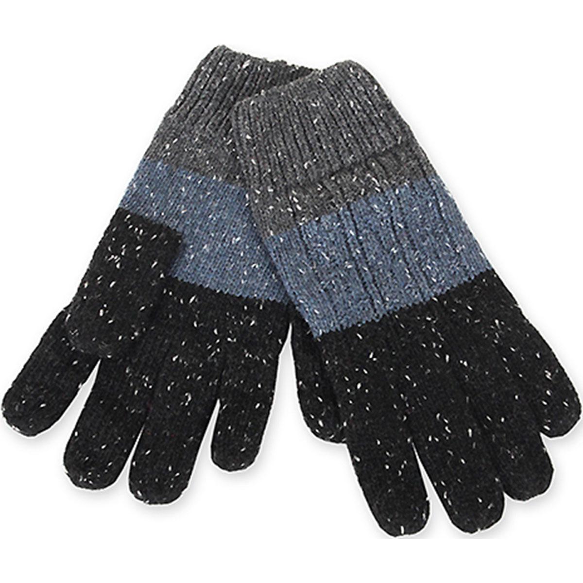 Knit Gloves - 3506/ 3519